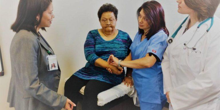 US Healthcare Interpreter Staffing