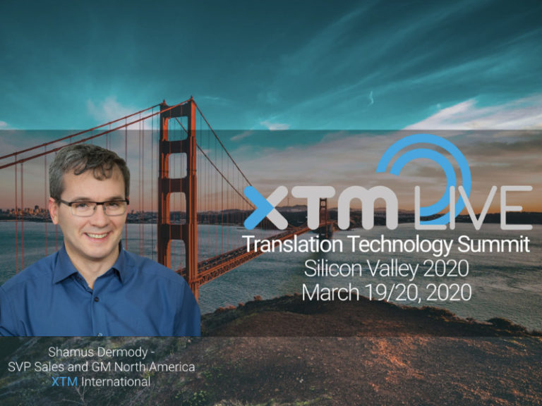 Don't Miss XTM Live USA 2020 –  Covering Some of the Industry's Hottest Topics
