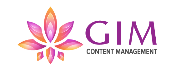GIM Content Marketing Consultants