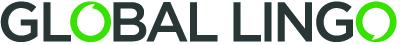 Logo for Global Lingo